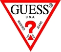 Immagine per fornitore Guess