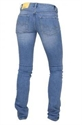 Immagine per la categoria Jeans