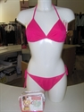 Immagine di art. Costume Bikini Colour