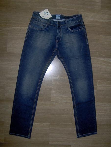 Jeans amp;abbracci ArtBa210 Annaamp; GiovanniPantalone Baci TlPXwkuZOi