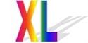 Immagine per la categoria Taglia XL