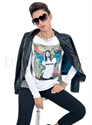 Immagine di art. 45DR61016 T-SHIRT