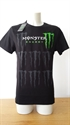 Immagine di T-Shirt Monster Energy artt. 181 - 184