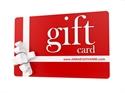 Immagine per la categoria CARTA REGALO - GIFT CARD