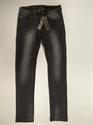 Immagine di Jeans Uomo grigio stretch URBAN RING art. U75012