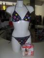 Immagine di art. Fin - Costume Triangolo Bikini Pois