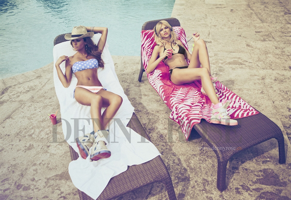 art. 5115 Bikini, Costume Triangolino の画像