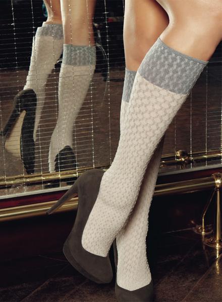 圖片 art. 1391SI GAMBALETTO moda PRIVATE