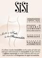 art. 1299SI Collant Nude Effect 20 - SALDO FINE SERIE - の画像