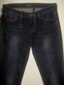 Immagine di GUESS Jeans Premiun Skinny donna art. GWA088-EZ394 Vita Media (Medium Rise)