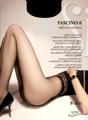 Immagine di art. 879SI / 42si Collant 8 den - Fascino Summer 8 / Fascino 8 - Tuttonudo Velatissimo effetto abbronzato naturale