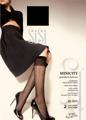 Immagine di 209SI GAMBALETTO MINICITY 15 den (2 paia)