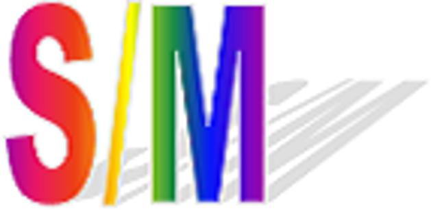 Immagine per la categoria Taglia S/M