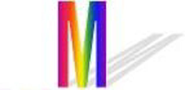Immagine per la categoria Taglia M