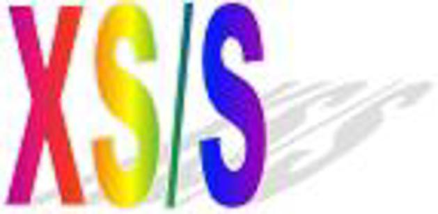 Immagine per la categoria Taglia XS/S
