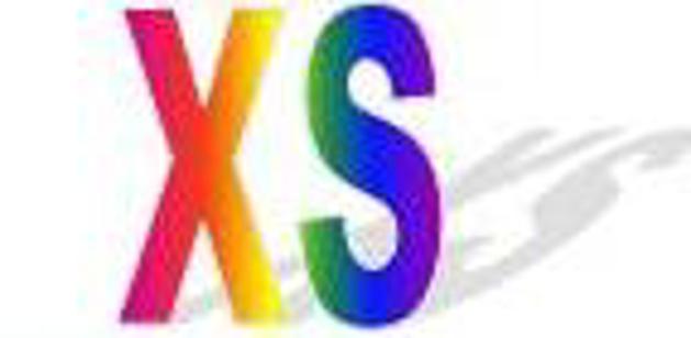 Immagine per la categoria Taglia XS