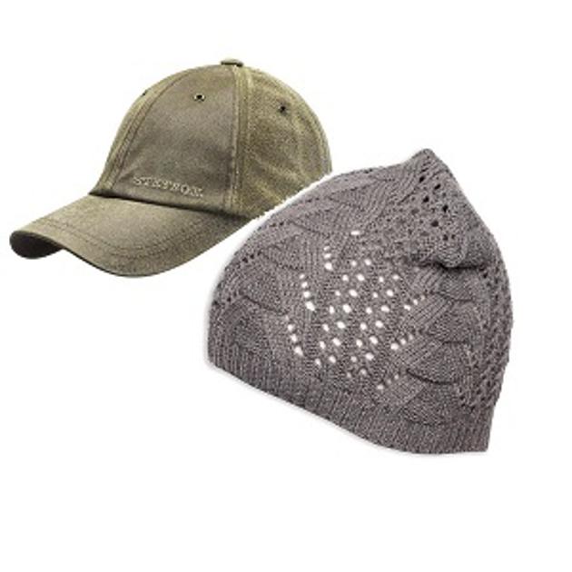 Immagine per la categoria Cappelli, Berretti