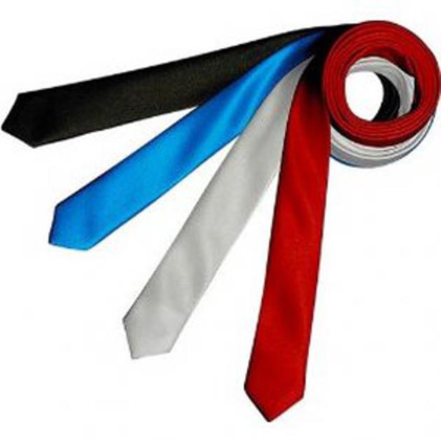 Immagine per la categoria Cravatte