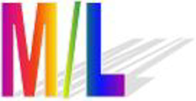 Immagine per la categoria Taglia M/L
