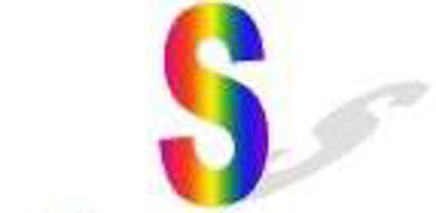 Immagine per la categoria Taglia S