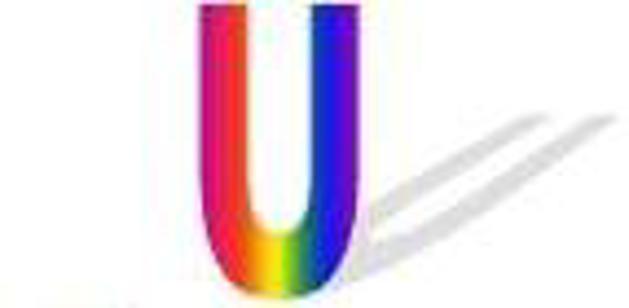 分類圖片 Taglia U