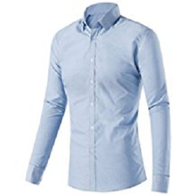 Immagine per la categoria Camicie