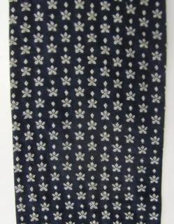 圖片 art. 1381SI Tie Collant Moda Coprente COLORE NERO