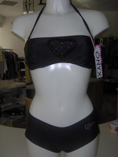 art. 149 Costume Onyx COLORE NERO の画像