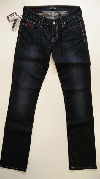 Immagine di GUESS Jeans Premiun Starlet Skinny donna art. GWA125-EZ394 Vita Bassa (Low Rise)