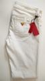 Immagine di GUESS Jeans Bianco Starlet Skinny donna art. GWA125-ET401 Vita Bassa (Low Rise)