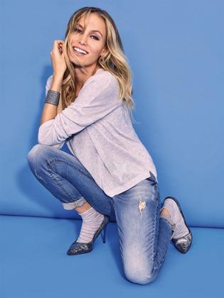 Sisi art. Y507SI Jeans / Leggings SISI GRIFFE の画像