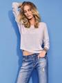 Immagine di Sisi art. Y507SI Jeans / Leggings SISI GRIFFE
