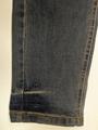 圖片 Sisi art. Y507SI Jeans / Leggings SISI GRIFFE