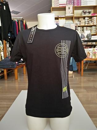 Immagine di T-Shirt Uomo PAPEETE art. PAP4333