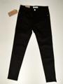 Immagine di Pantalone in misto Cotone Stretch GHIACCIO E LIMONE art. GBG-F5241