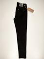 Image sur Pantalone in misto Cotone Stretch GHIACCIO E LIMONE art. GBG-F5241