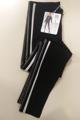 Immagine di Sisi art. Y540SI Pantalone / Leggings SISI SPLENDORE (made in Italy)