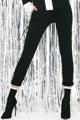 Image sur Sisi art. Y536SI Pantalone / Leggings SISI RIVELAZIONE