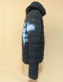 圖片 PIUMINO CON CAPPUCCIO 200 gr. X-CAPE mod. GRENVIL