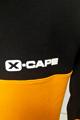 Immagine di FELPA CON CAPPUCCIO X-CAPE mod. DATOME
