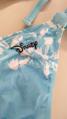 Costume Triangolo Bikini DISNEY Minnie ULTIMO RIMASTO COLORE BIANCO TG. L SOLO €. 12,99 の画像