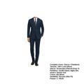 Bild von Abito Uomo Giacca + Pantalone Slim Fit LINEA SARTORIALE